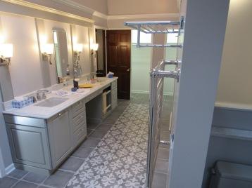 Clifton Park bath 11