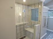 Clifton Park bath 4